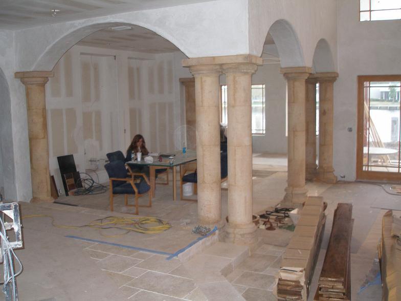 ornamental home design inc ornamental home design inc
